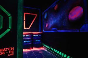 Ballen Enzo Den Deugniet Lasergame01web