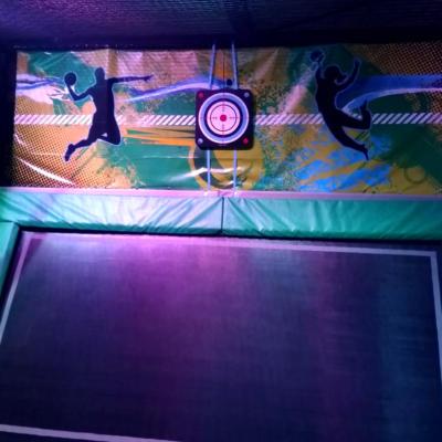 Ballen enzo streetjump apeldoorn dodgeball doel 03