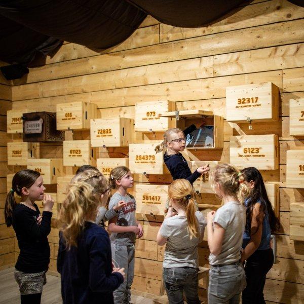 9380 Goulmy Escaperoom Kidszoo Noordwijkerhout