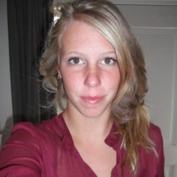 Esmee Geurts