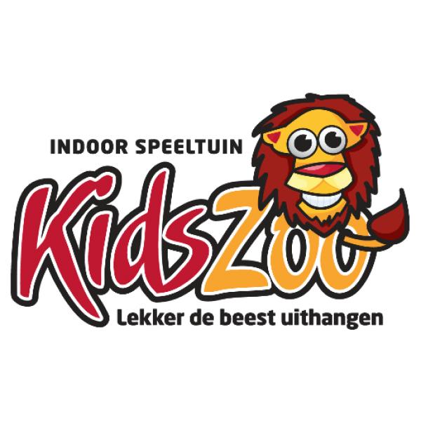 Logo Kidszoo