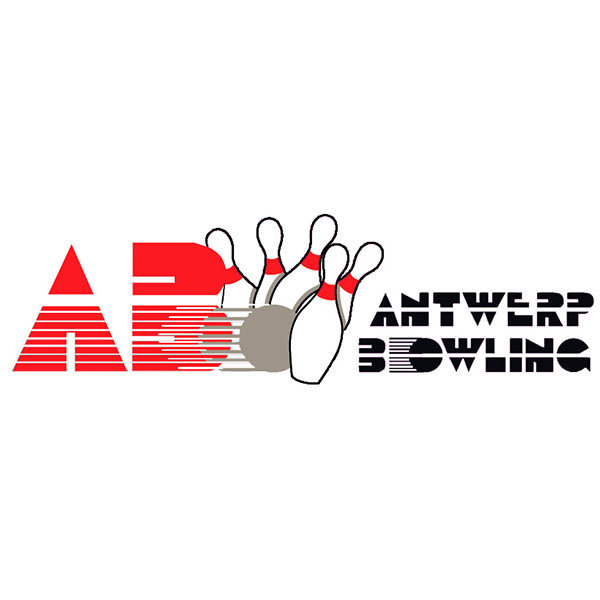 Antwerp Bowling Ballen Enzo