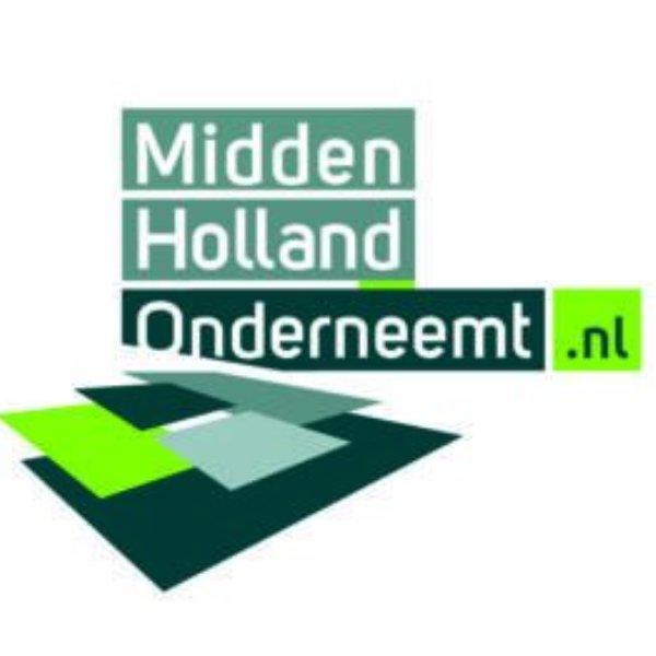 Midden Holland Onderneemt 300x262