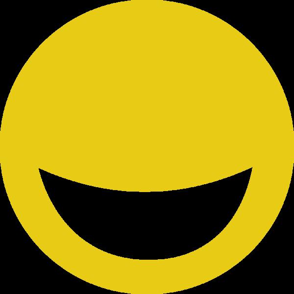 Gele Bal V2