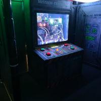 Ballen Enzo Laser game Monkey Town Enschede 11 web