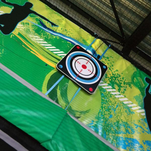 Ballen Enzo trapolinepark targets05web